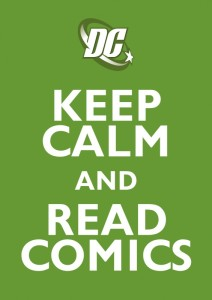 Keep-Calm-and-Read-Comics-565x800