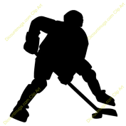 hockey-clip-art-hockey-player-clipart-2